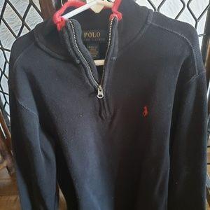 Polo by Ralph Lauren Boys Sweater